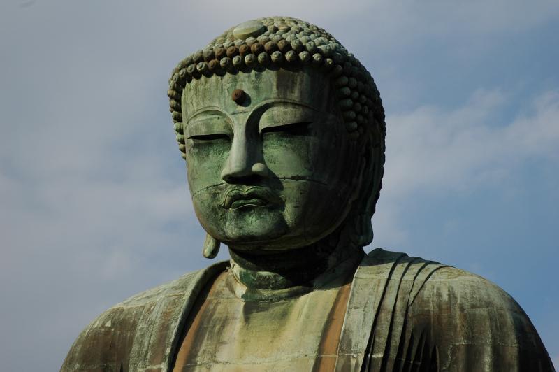 10-Budha2