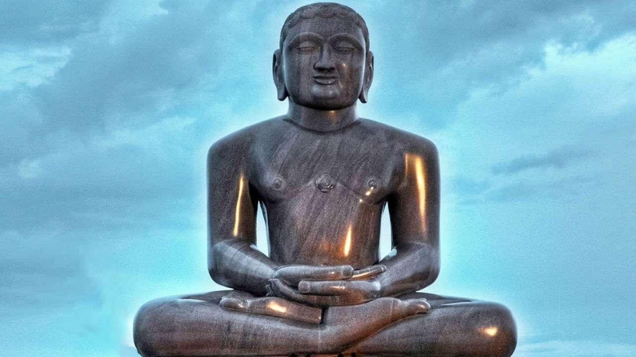 665875-mahavir-jayanti-dna