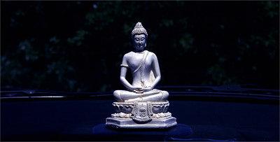 Bijon_s_dashboard_Buddha