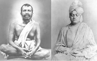 Ramakrishna-Paramhansa-and-Swami-Vivekananda