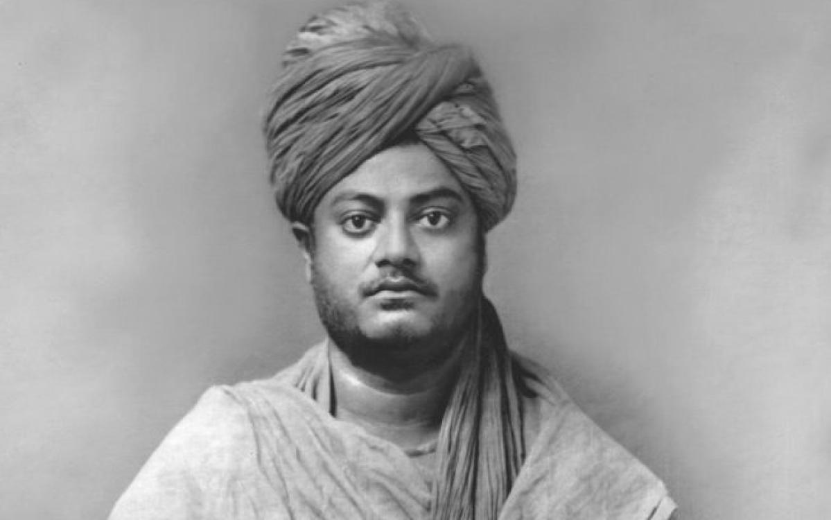 Swami_Vivekananda_Jaipur