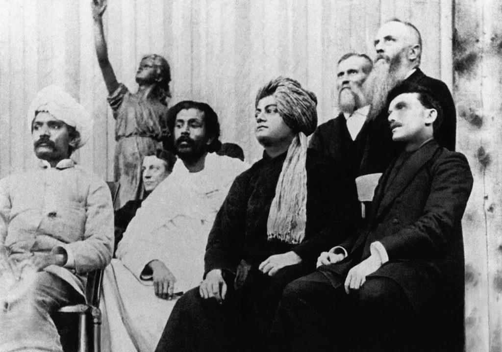 Swami_Vivekananda_at_Parliament_of_Religions-1024×718