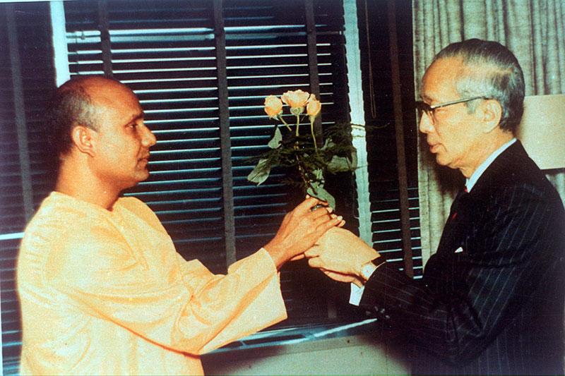 U-Thant-Sri-Chinmoy-800