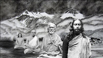 YOGANANDA'S_LINEAGE_AND_LEGACY_420