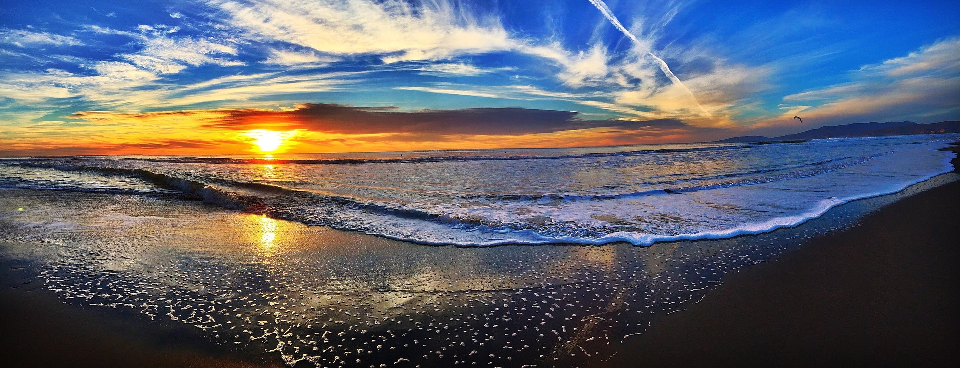 beach-1846040_1920