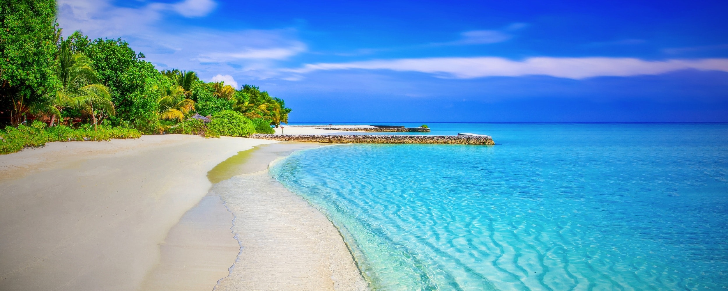 beach-exotic-holiday-248797