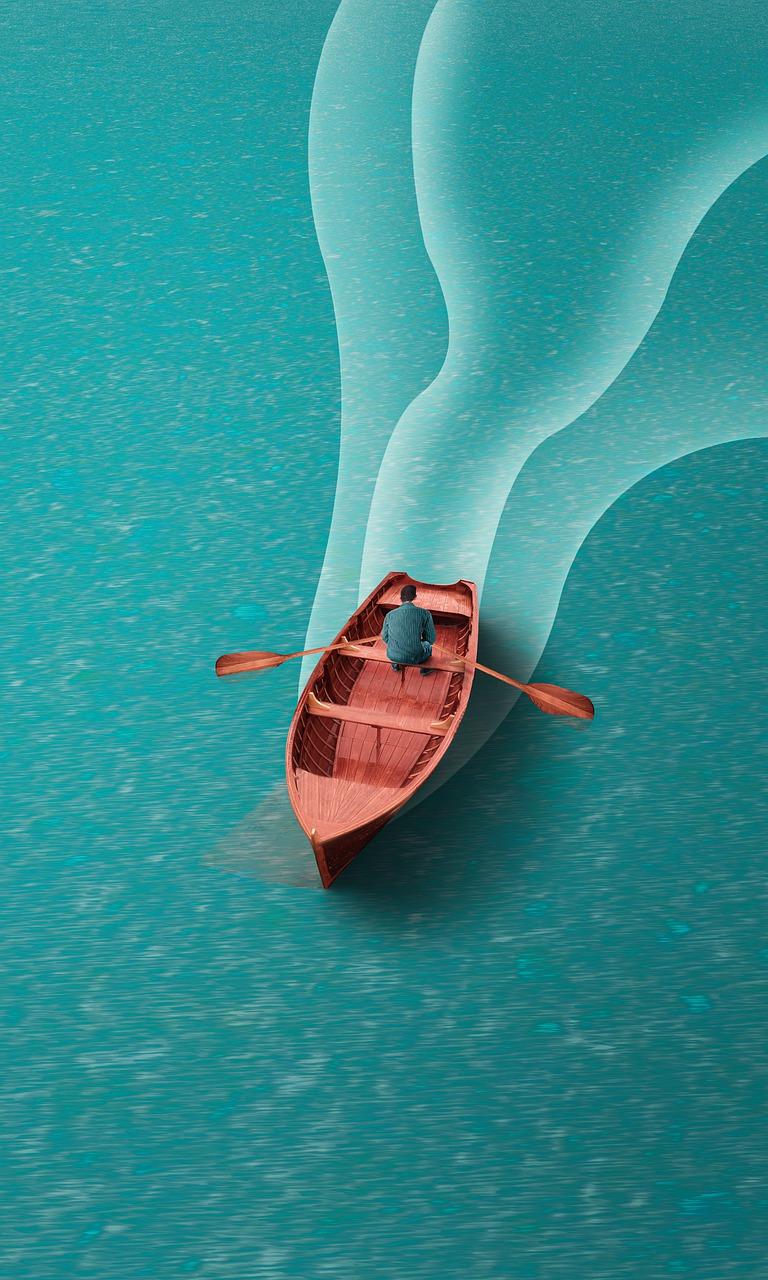 boat-5404195_1280