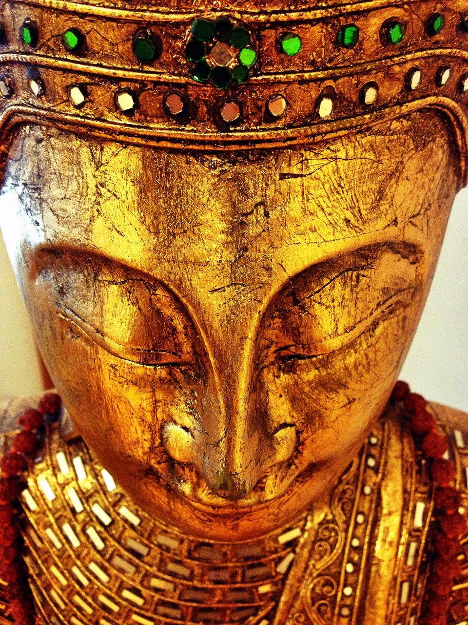 buddha-1507400_1280