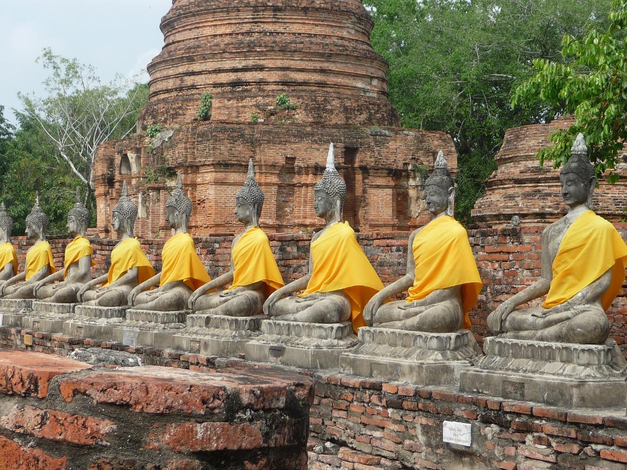 buddha-679310_1280