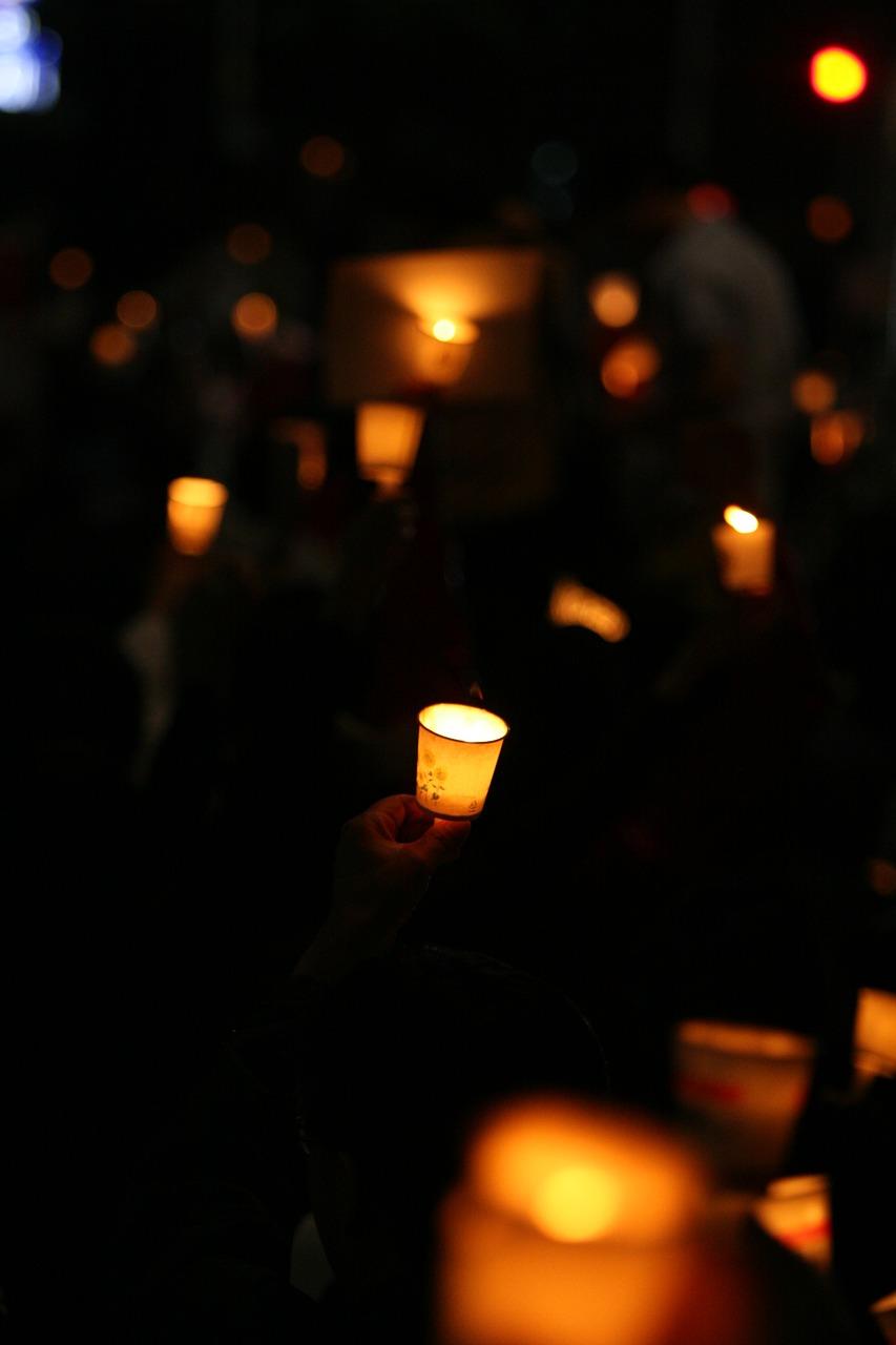 candlelight-1807740_1280
