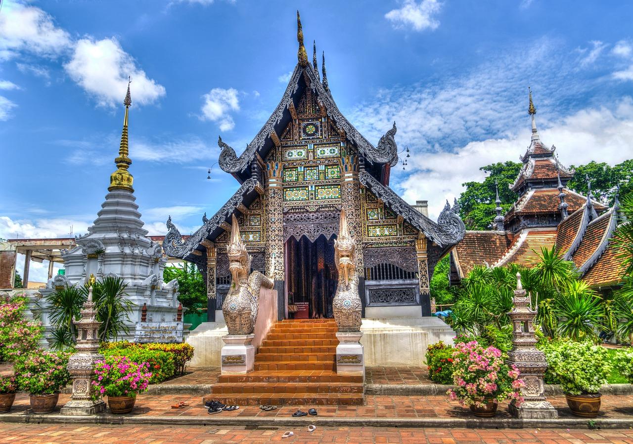 chiang-mai-1670926_1280