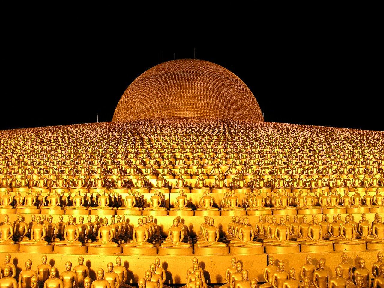 dhammakaya-pagoda-472496_1280