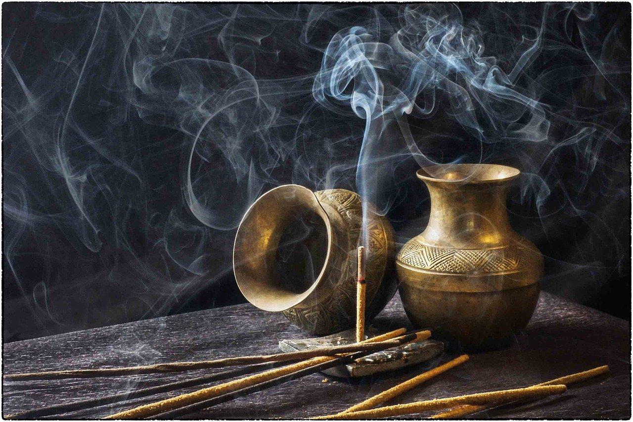 incense-1961430_1280