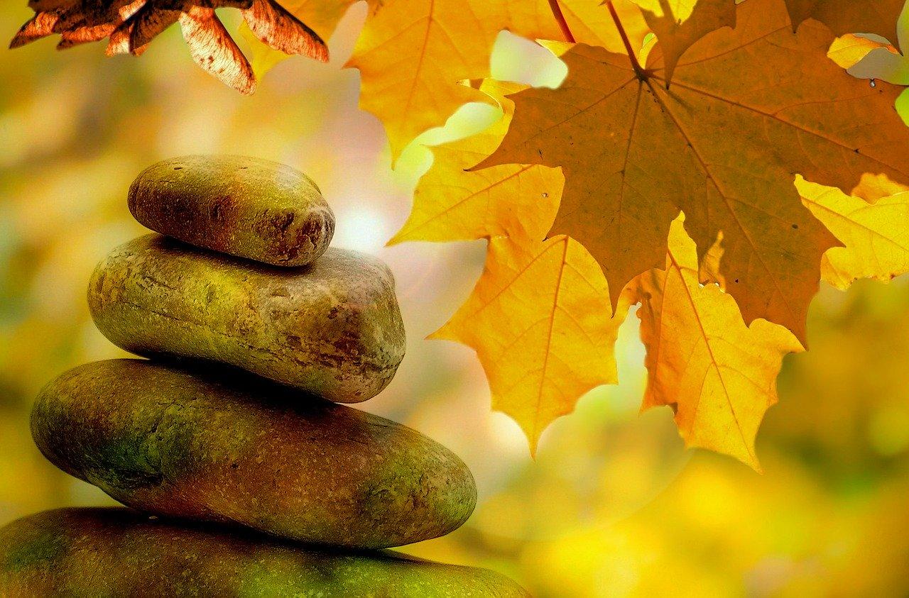 meditation-264508_1280 (1)
