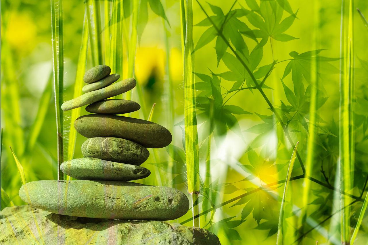meditation-5131545_1280