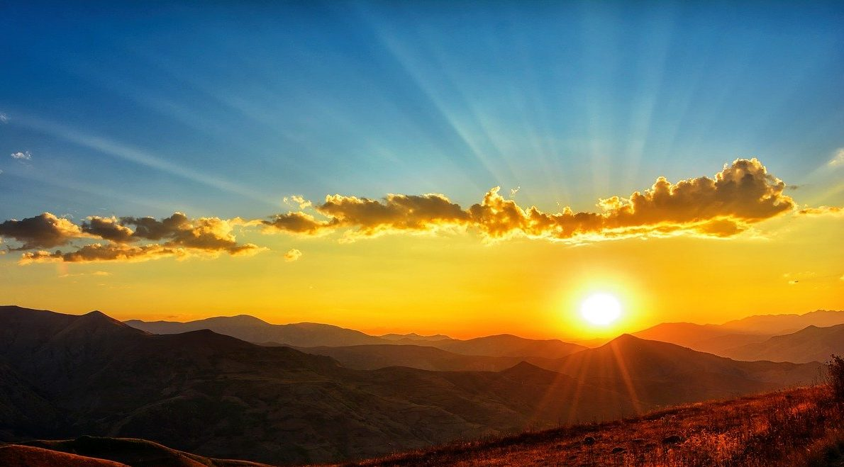 sunset-3314275_1280