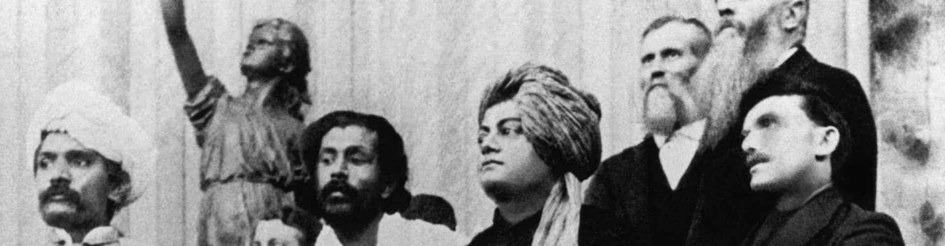 swami-vivekananda-header