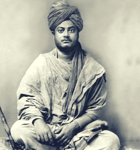 swami-vivekananda-lesser-known-facts